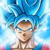 Zero4Webb's avatar