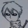 Zero5323's avatar