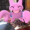 zero641993's avatar