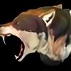 Zero669's avatar