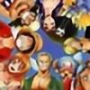 zero6901me's avatar