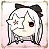 Zero6Vi's avatar
