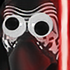 Zero8426's avatar