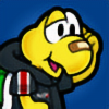 Zero86-SK's avatar