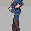 Zero9930's avatar