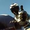 zero9breaker's avatar