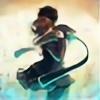ZerOAimi's avatar