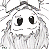 ZeroAkariYuuki's avatar