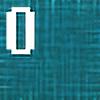 ZeroAlarm's avatar