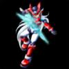 ZeroAlpha-2487's avatar