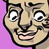 zeroaltitude's avatar