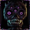 zeroandnull's avatar