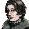 zeroAnnat's avatar