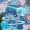 ZeroaraAMV's avatar