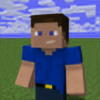 ZeroArrow's avatar
