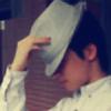 zeroaxlx2012's avatar
