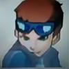 zerobeathazards's avatar