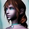 ZeroBelow00's avatar