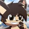 Zeroblack97's avatar