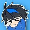 ZeroBladeVX's avatar