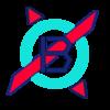 ZeroBlazt's avatar
