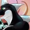 ZeroBlindDragon's avatar