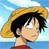 ZeroBR's avatar
