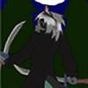 Zerobringer's avatar