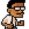 zerobyte's avatar
