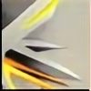 Zeroc67's avatar