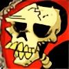 zerocalcare's avatar
