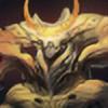 ZeroCartin's avatar