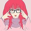 ZeroCGM's avatar