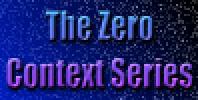 ZeroContextSeries's avatar