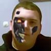 zerocool1988's avatar