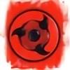 zerocool2806's avatar