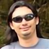 zerocoolroot's avatar