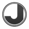 zerocustom1989's avatar