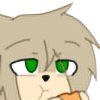 zerodalgor's avatar