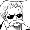 ZerodaQ's avatar