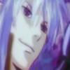 ZeroDark111's avatar