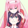 Zerodearie's avatar
