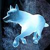 ZeroDeathknight's avatar