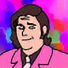 ZeroDiamond's avatar