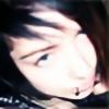 Zerodomon's avatar