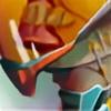 zeroduber's avatar