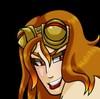 zerodyme's avatar
