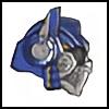 ZeroeAI's avatar
