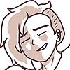 ZeroEchoes's avatar