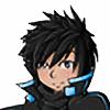 Zeroedge9's avatar